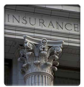 uninsured motorist accident lawyer